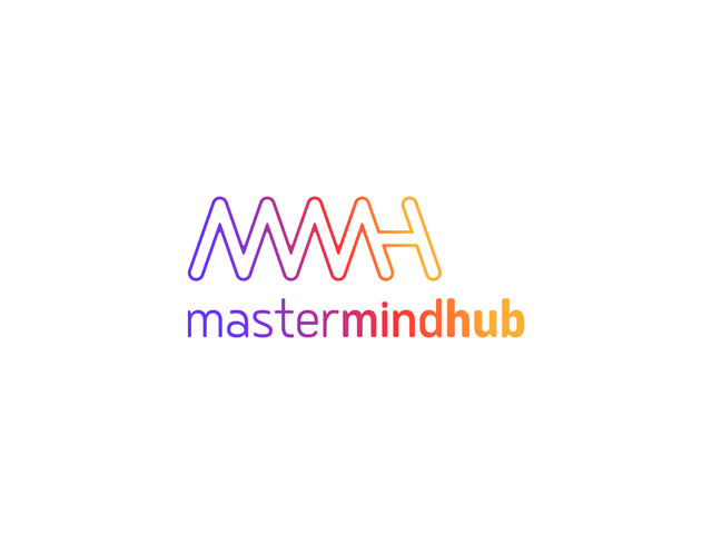 Master Mind Hub