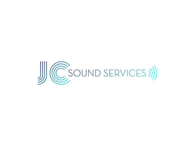 JC Sound Services