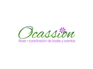 Ocassion