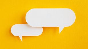 Relaciones y Comunicación Efectiva