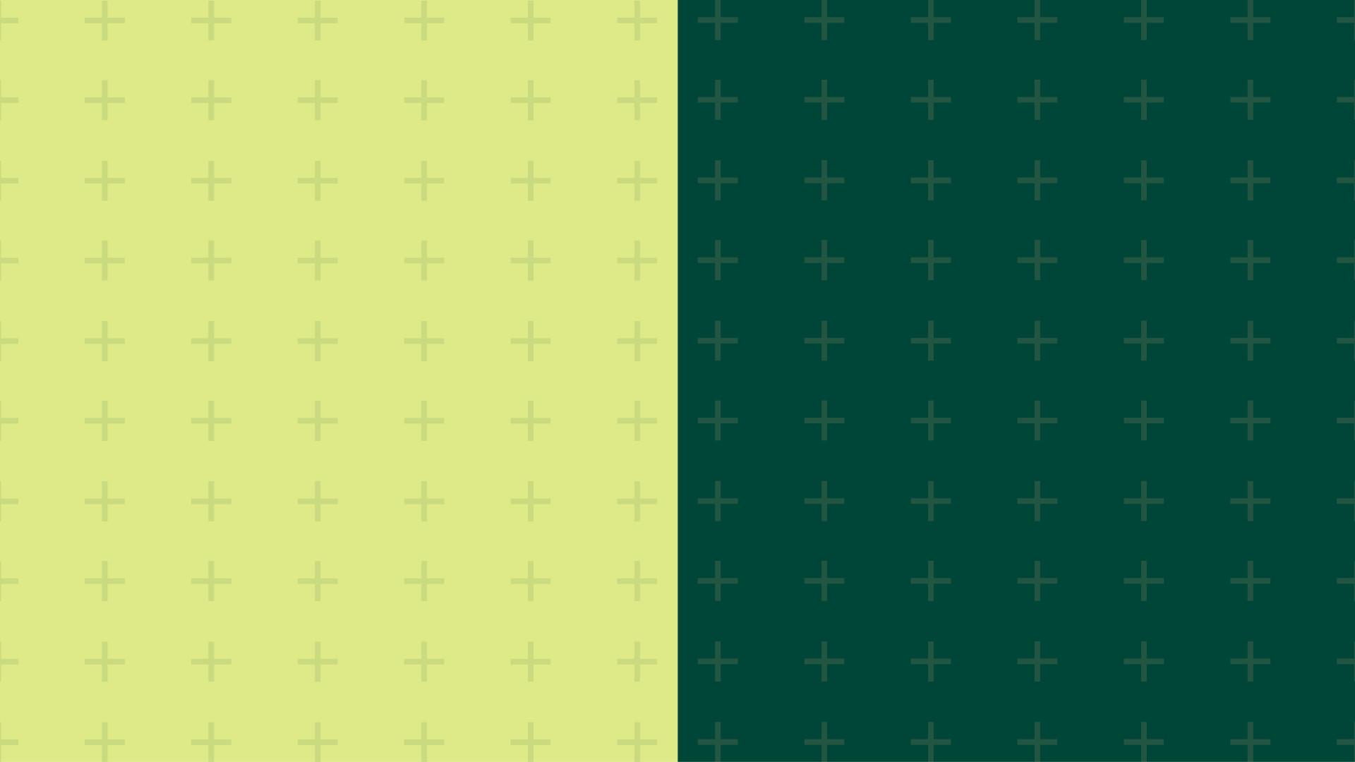 CEM Group Brand Pattern