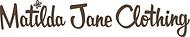 MJC_Logo_PMS7519.png