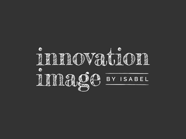 Innovation Image by Isabel