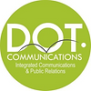 Logo-DOT-Communicatons.png