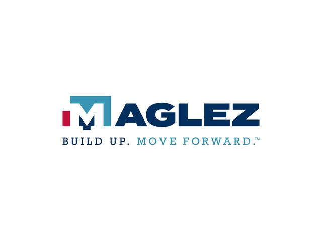 Maglez Construction