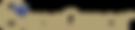 SeneGence Logo