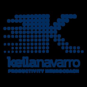 1 Keila_Logo_Vertical BLU.png