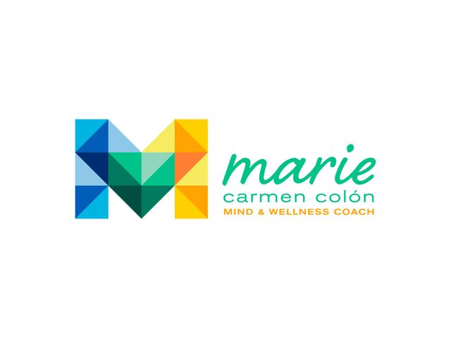 Marie Carmen Colón