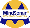LOGO MINDSONAR PLAIN.png