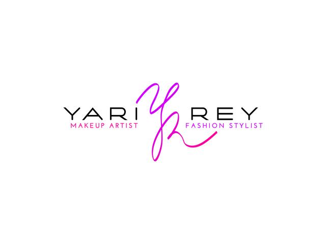 Yari Rey