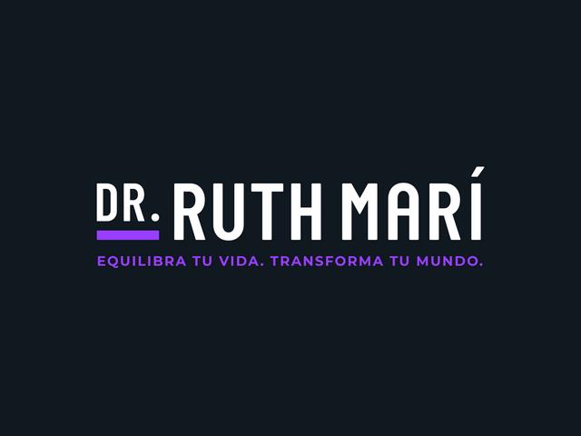 Dr. Ruth Marí Calderón
