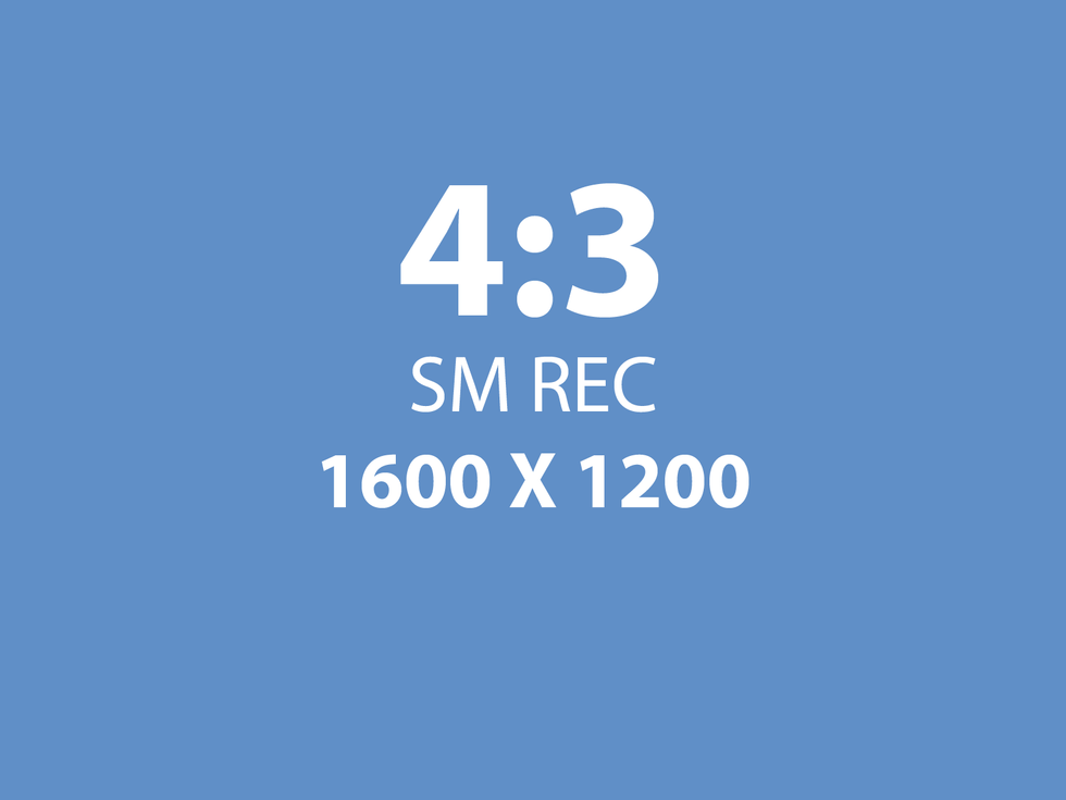 4x3_SM.png