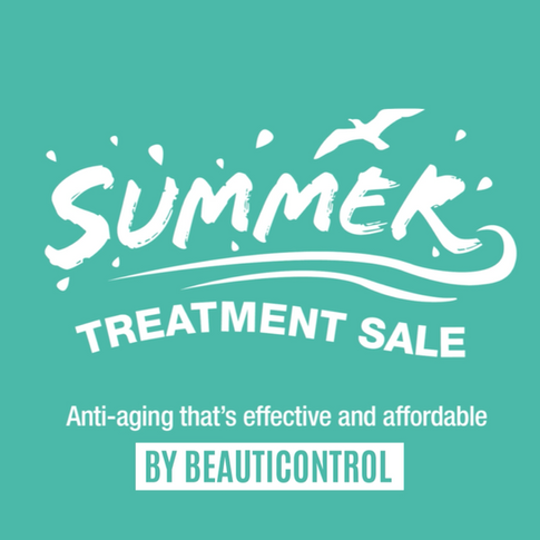 Sale Promotion Video