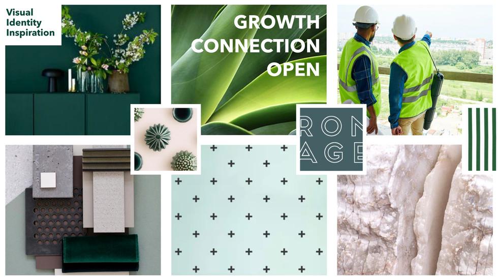 CEM Group Brand Inspiration