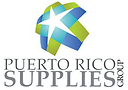 Logo-PR-Supplies.png