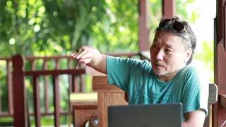 無料オンライン動画講座「Happy Life奇跡の7日」