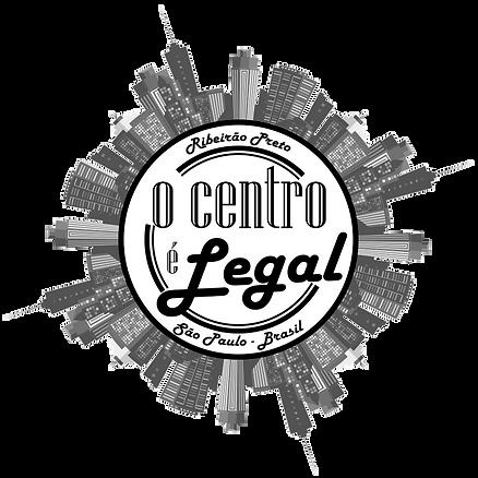 LogoCentro.png