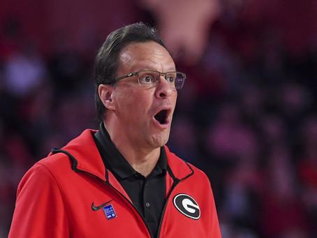 SEC Team Previews- Georgia Edition