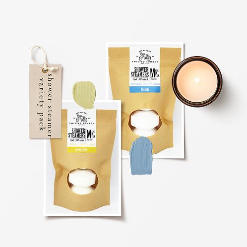 Smart Retailer Variety Pack
