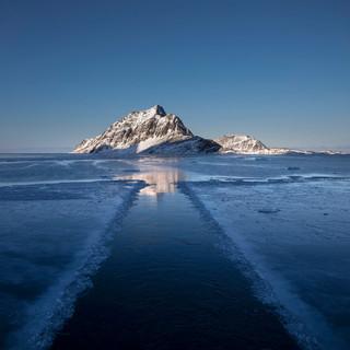 Arctic_MelFred_a_jun2018_012.jpg
