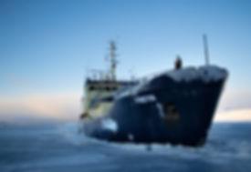 ArcticMelissaFredrik_011.jpg