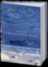Bortom isbjörnens rike av Melissa Schäfer och Fredrik Granath