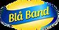 Blå Band Melissa Schäfer Fredrik Granath