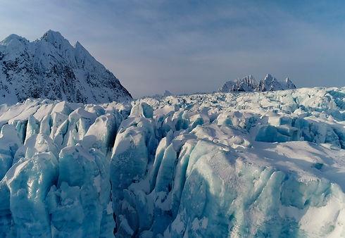 Polar_tales_09_melissa_schaefer.jpg