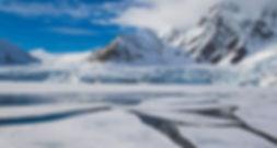Svalbard cruise
