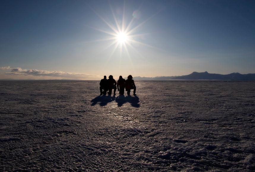 ArcticMelissaFredrik_151.jpg