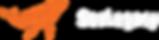 sl-logo-navigation.png
