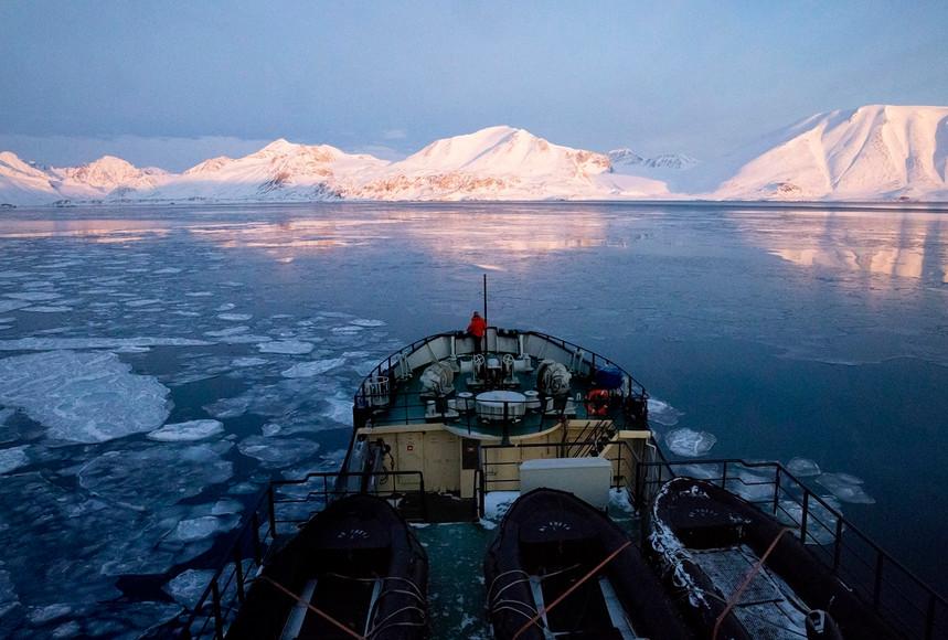 ArcticMelissaFredrik_106.jpg