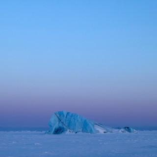 Arctic_MelFred_a_jun2018_018.jpg