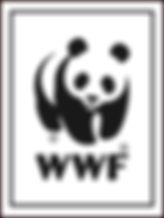 Årets Pandabok Bortom isbjörnens rike