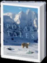 polar tales book granath schäfer rizzoli