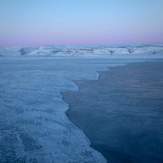 Arctic_MelFred_a_jun2018_002.jpg