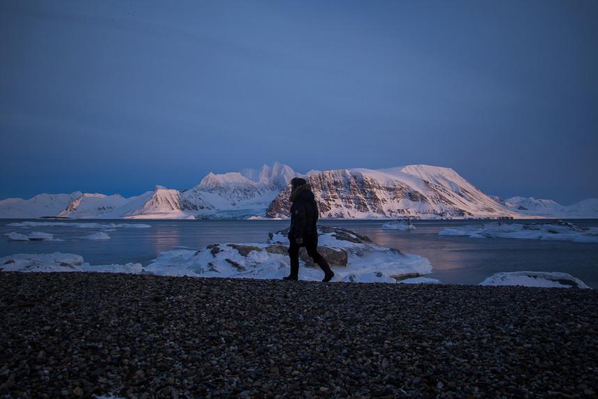 ArcticMelissaFredrik_157.jpg