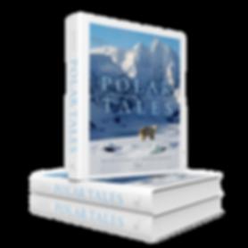 polar tales rizzoli fredrik granath melissa schäfer arctic polar bear book