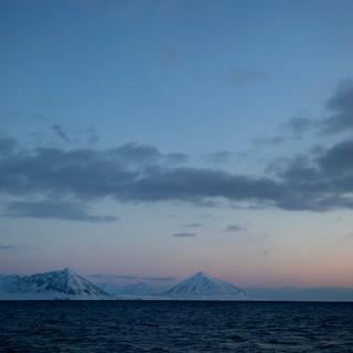 Arctic_MelFred_a_jun2018_176.jpg