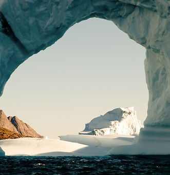 arctic photography cruise