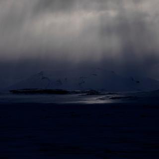 Arctic_MelFred_a_jun2018_259.jpg