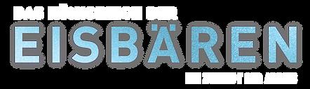 eisbaer logo shadiw 2.png