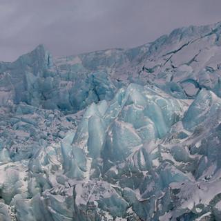 Arctic_MelFred_a_jun2018_254.jpg