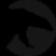 TheMotherbear_logo BIG PNG.png