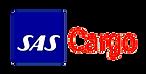 SAS Cargo Melissa Schäfer Fredrik Granath