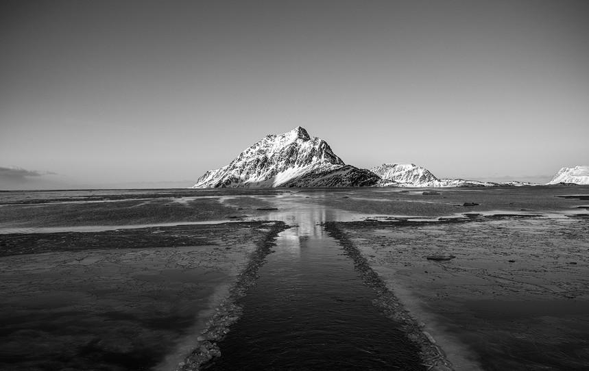 ArcticMelissaFredrik_114.jpg
