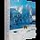 "Thumbnail: ""POLAR TALES"" English book"