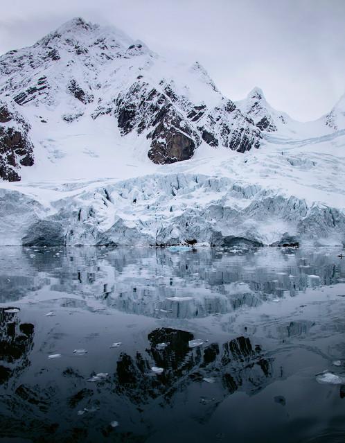 16 landscape_glacier_23A7822.jpg