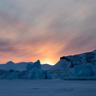 Arctic_MelFred_a_jun2018_251.jpg