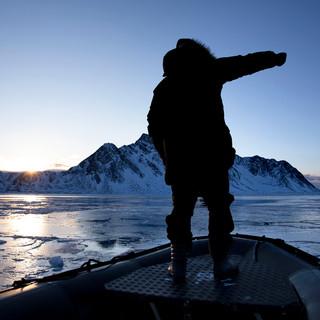 Arctic_MelFred_a_jun2018_011.jpg